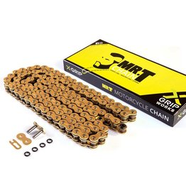 X-GRIP Mr. T Chain O-Ring