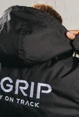 X-GRIP Winterjacke