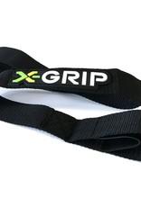 X-GRIP Hebegurt vorne