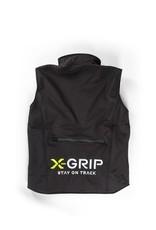 X-GRIP Gilet-Weste