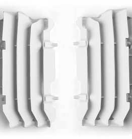 Beta Radiator Louvers 2020-