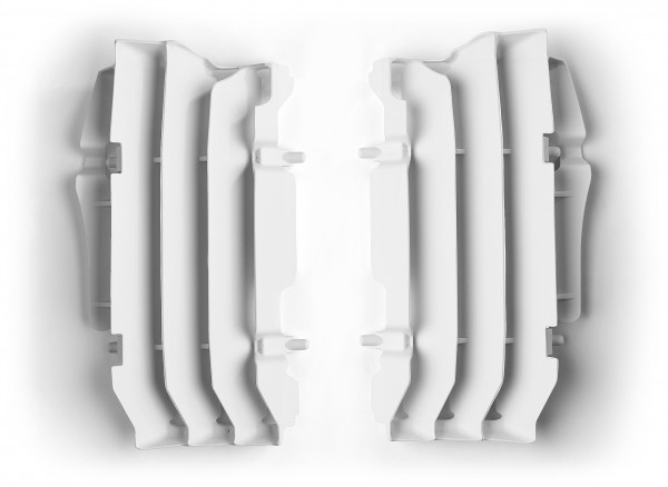 Beta Kühlerschutz- Lamellen ab 2020