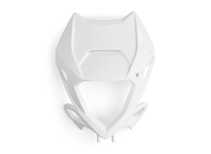 Beta Lichtmaske