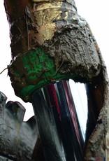 SKF Mud Scraper Kit