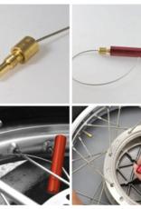X-GRIP Air valve Puller
