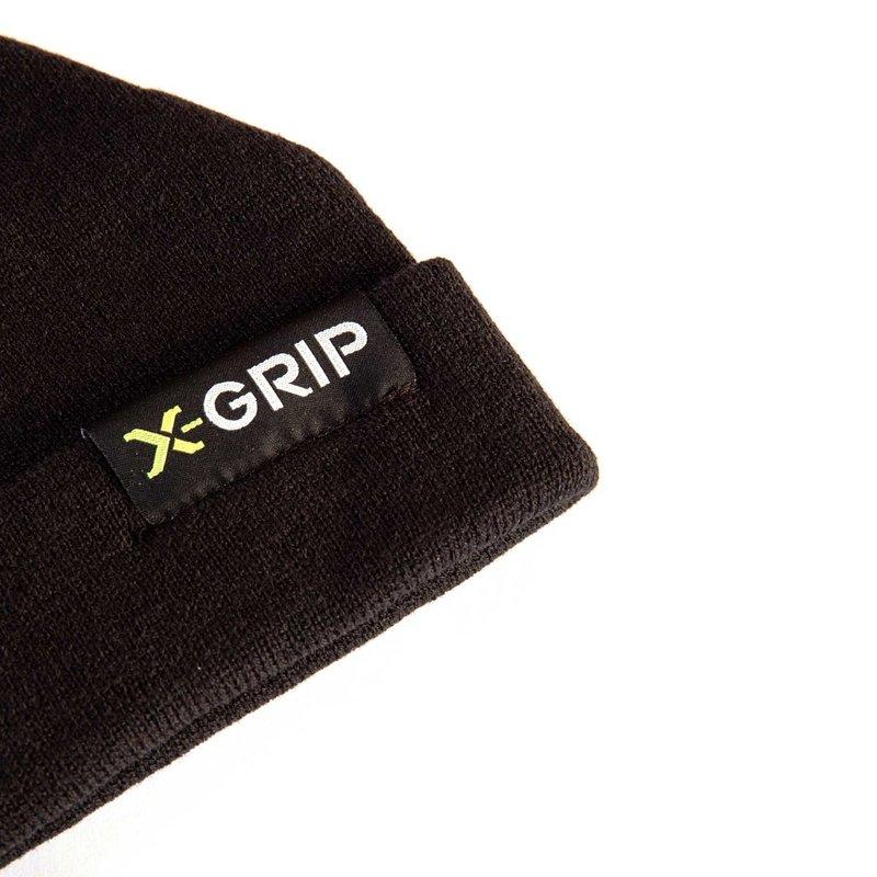 X-GRIP Haube