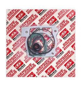 Beta Zylinder Dichtsatz 2T