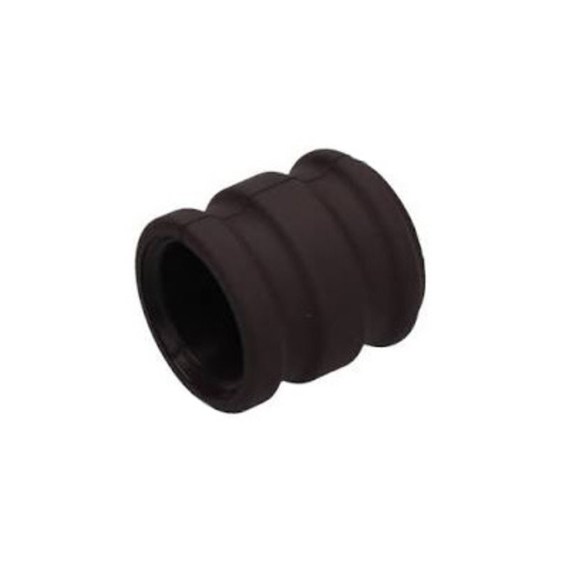 Exhaust Tailpipe Rubber