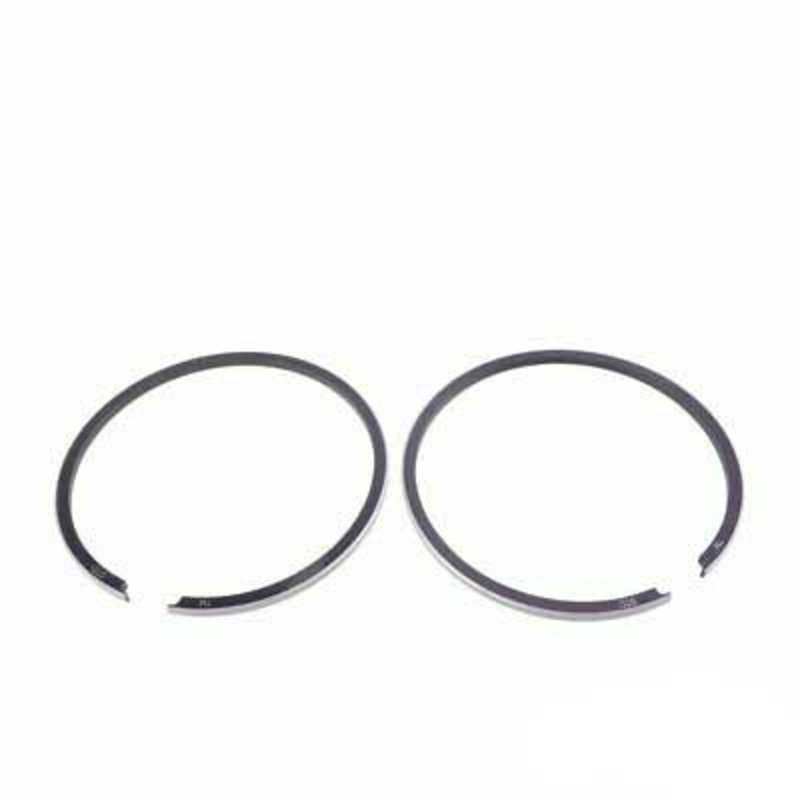 Beta Piston Ring Set RR2T, 300cc