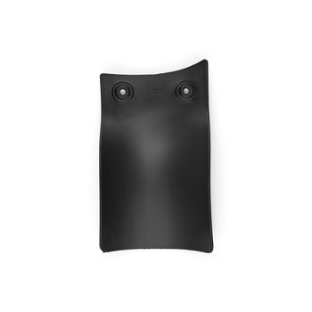 Beta Splash guard air filter box
