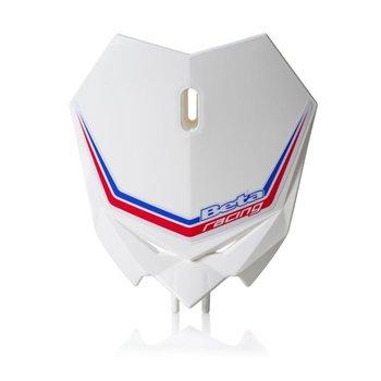 Beta MX Mask