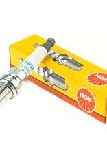 NGK Spark Plug LKAR8A-9