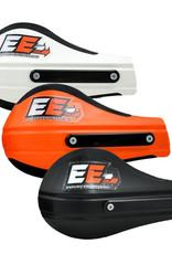 Enduro Engineering Handschalen für Handguards
