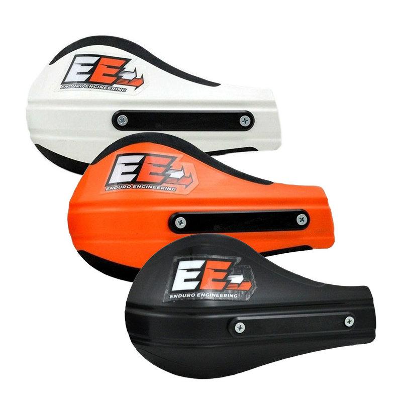 Enduro Engineering Handguards Deflectors