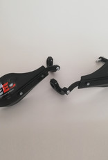 Enduro Engineering Handguard / Handschutz Set Alu