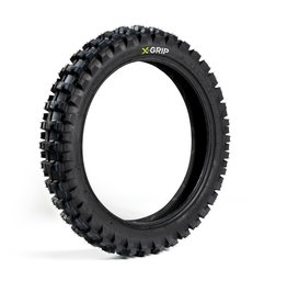 X-GRIP Super X-Gear 110/90-19