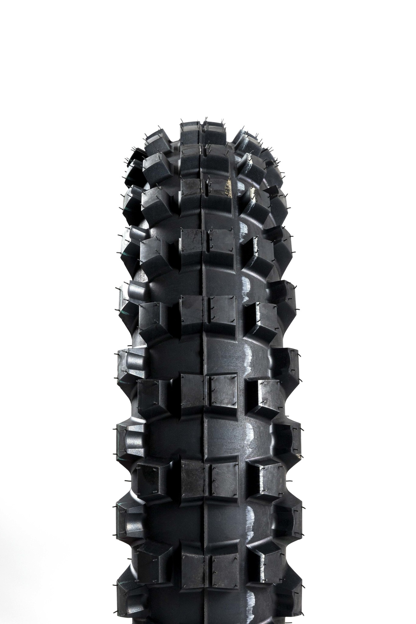 X-GRIP Super X-Gear 120/80-19