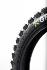 X-GRIP Tough Gear fronttyre