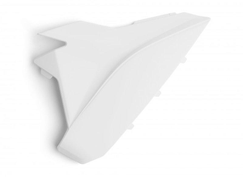 Beta Air Box Cover 20-