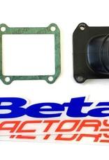 Beta Oil mix removel Kit 2T