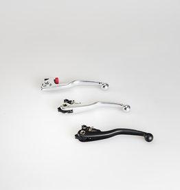 Moose Racing Brems & Kupplungshebel