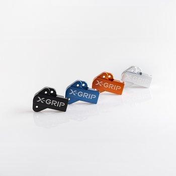 X-GRIP Drosselklappen -Sensor -Schutz