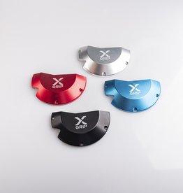 X-GRIP Kupplungsdeckel- schutz BETA