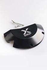 X-GRIP Cltuch Cover Beta