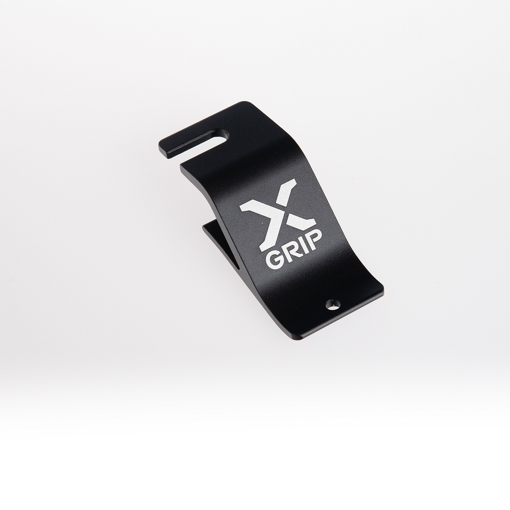 X-GRIP BEADman mounting tool