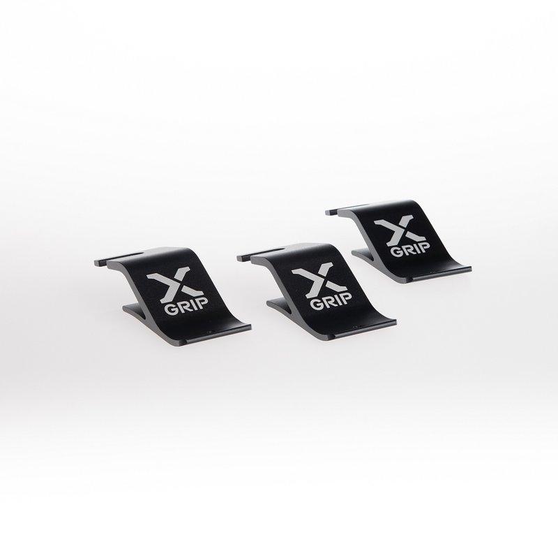 X-GRIP BEADman Montierhilfe  / Montagehilfe 3er Set