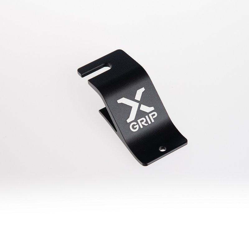 X-GRIP BEADman mounting tool set