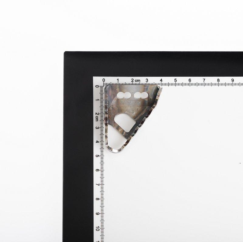 Enduro Engineering Titan Auftritt Bremspedal 5cm