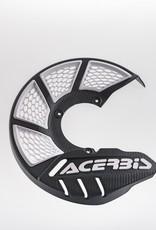 Acerbis X-Brake 2.0 Bremsscheibenschutz