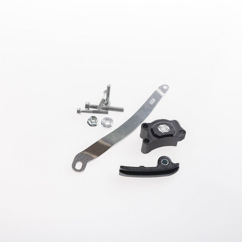 Enduro Engineering Kupplungsnehmerschutz