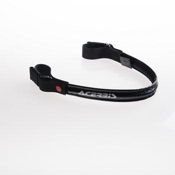 Acerbis TA Tire Belt