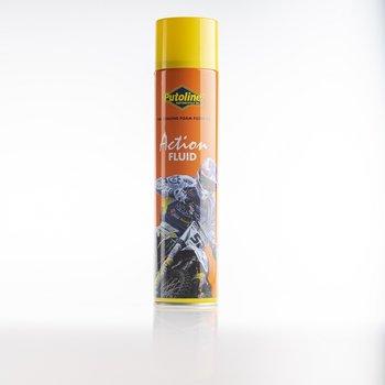 Putoline Filteroil Spray ACTION