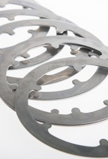 Beta  Stahlscheiben Set Kupplung 18-