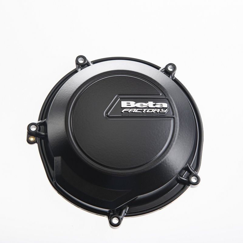 Beta Clutch Cover 2T