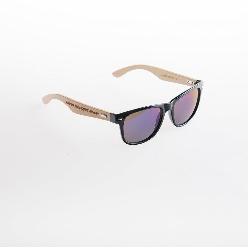 Hard Enduro Shop Sunglasses