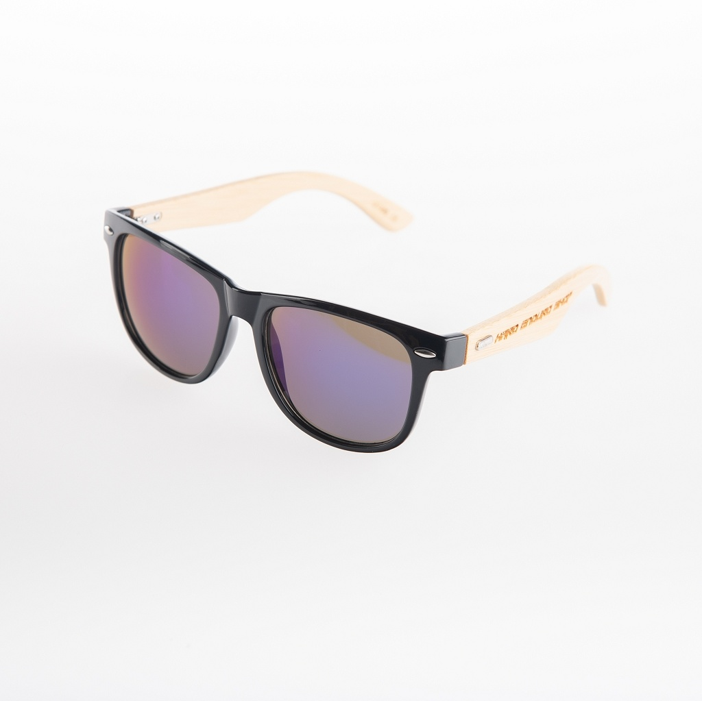 HED Hard Enduro Shop Sunglasses