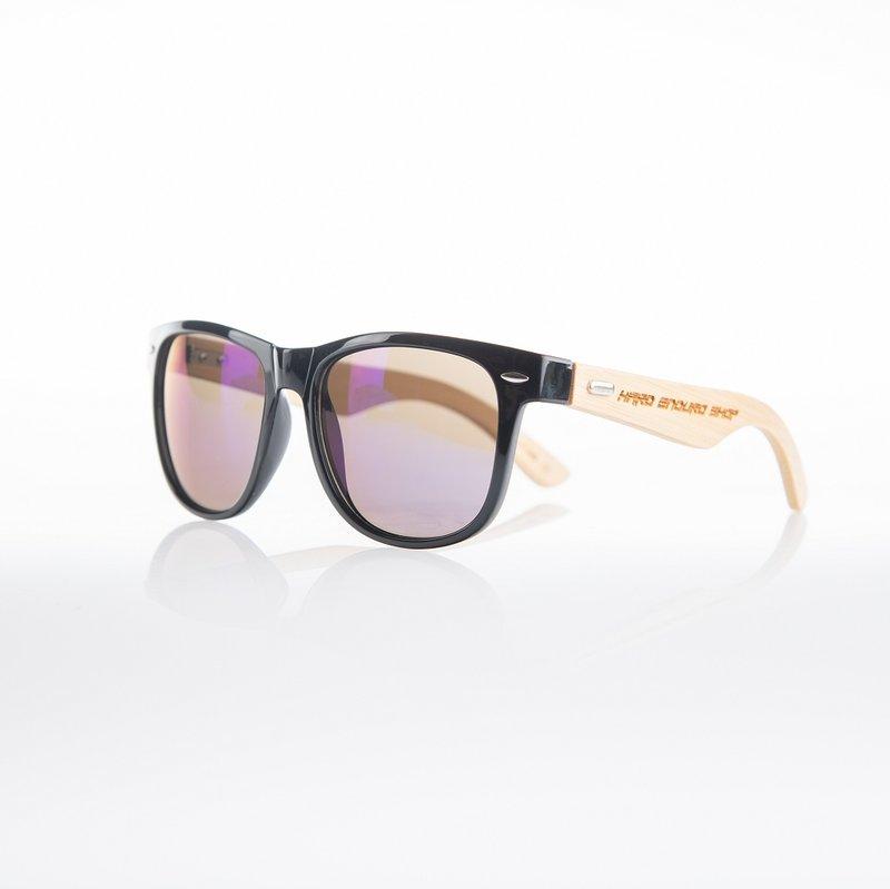 Hard Enduro Shop Sonnenbrille