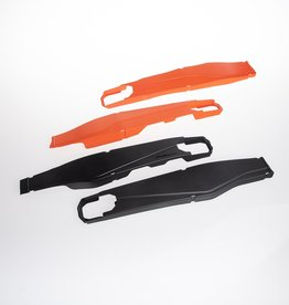 Polisport Swingarm Guard