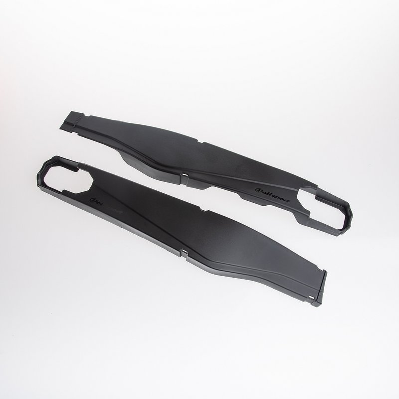 Polisport Swingarm Protection