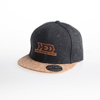 Hard Enduro Shop Cap