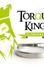 X-GRIP Torque King