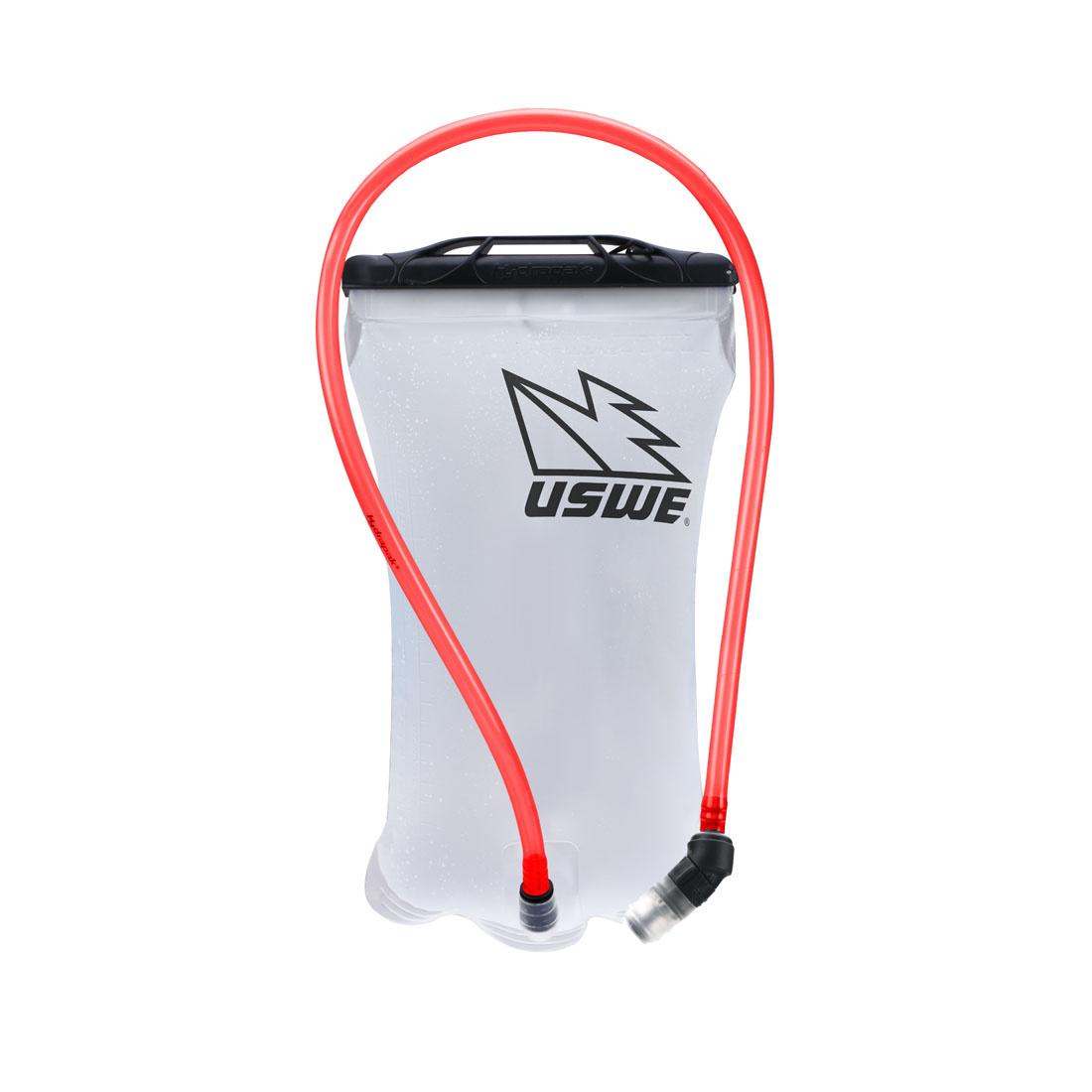 USWE Hydration Backpack Outlander 2