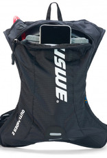 USWE Hydration Backpack Outlander 2