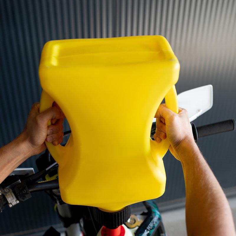 AWORKX Fuelcan