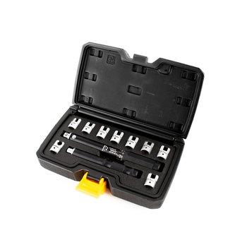AWORKX Drehmoment- Speichenschlüssel