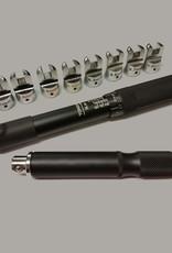 AWORKX Torque Spoke Wrench
